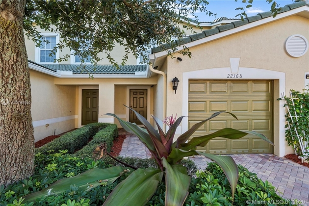 1164, Boca Raton, FL, 33428 - Photo 1