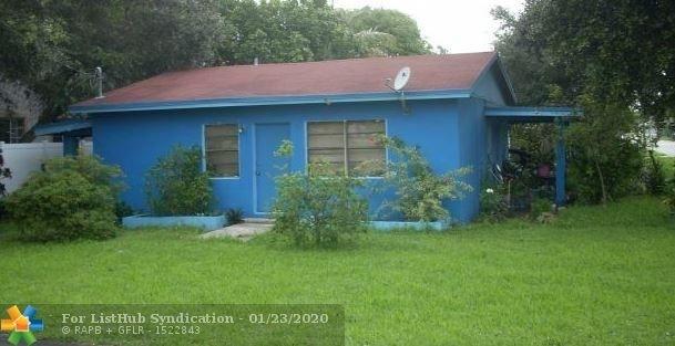 1005, Davie, FL, 33314 - Photo 2