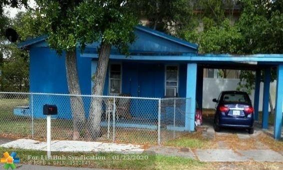 1005, Davie, FL, 33314 - Photo 1