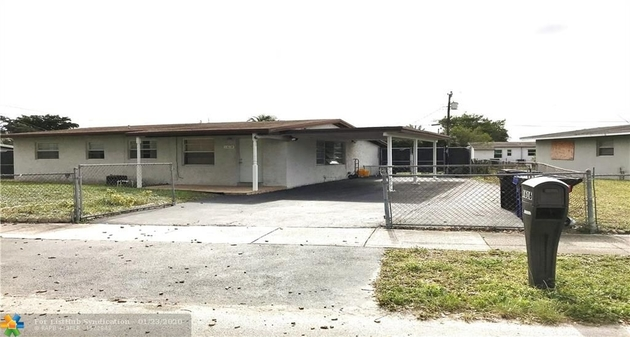 911, Fort Lauderdale, FL, 33311 - Photo 1