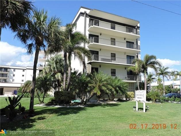 3518, Boca Raton, FL, 34432 - Photo 2