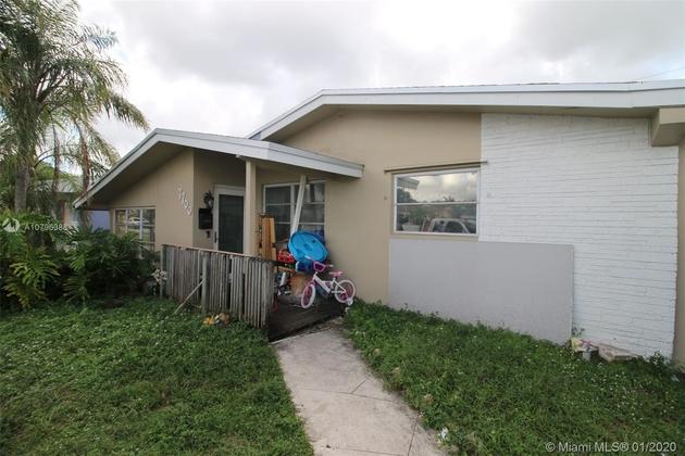 1462, Pembroke Pines, FL, 33024 - Photo 1