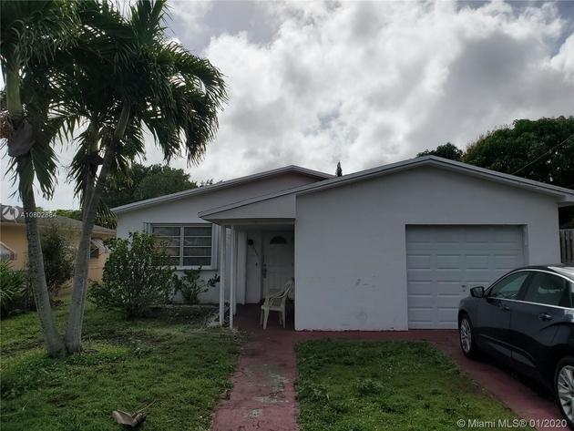 2034, Miami, FL, 33127 - Photo 1
