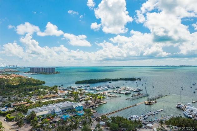 6288, Miami, FL, 33133 - Photo 2