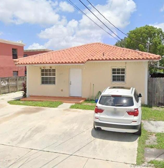 2625, Hialeah, FL, 33010 - Photo 1