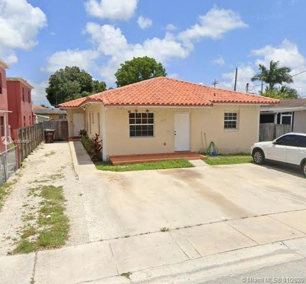 2625, Hialeah, FL, 33010 - Photo 2