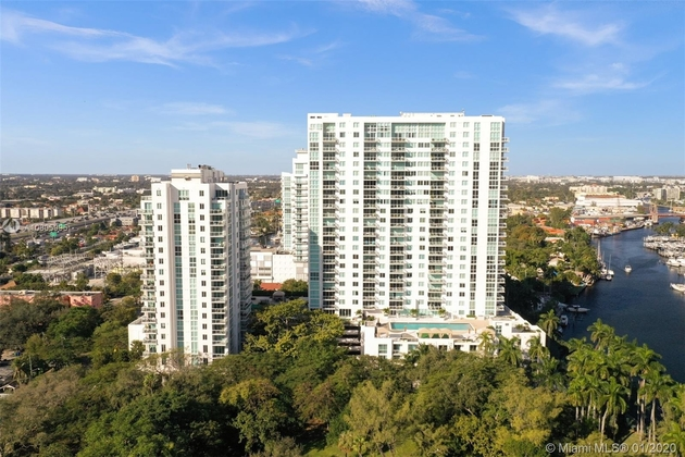 1742, Miami, FL, 33125 - Photo 1