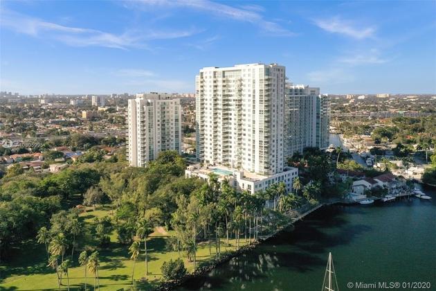1742, Miami, FL, 33125 - Photo 2