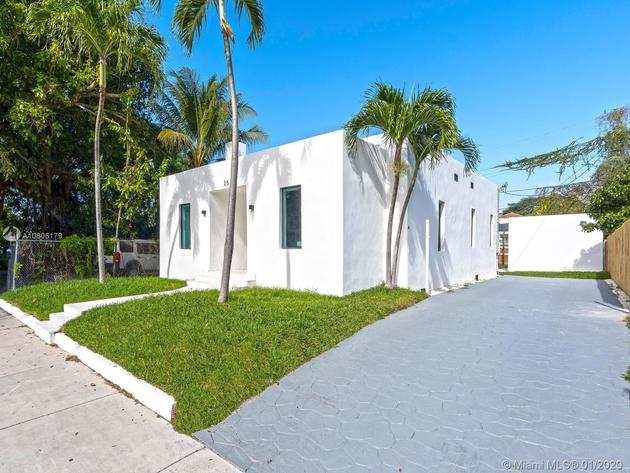 3085, Miami, FL, 33137 - Photo 1