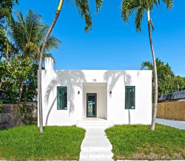 3085, Miami, FL, 33137 - Photo 2