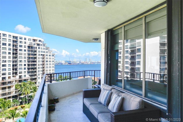 3709, Miami, FL, 33131 - Photo 1