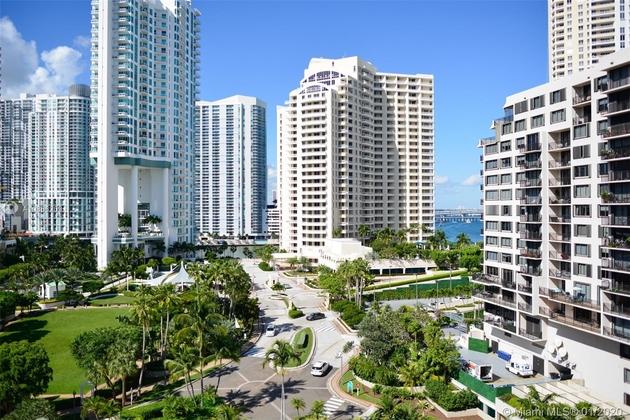 3709, Miami, FL, 33131 - Photo 2