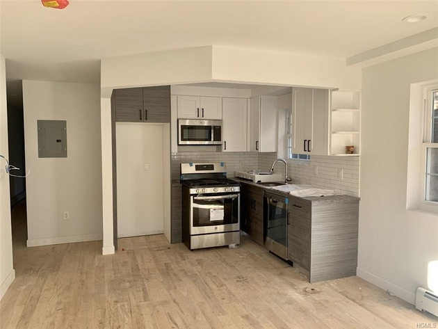 9601, Bronx, NY, 10469 - Photo 2