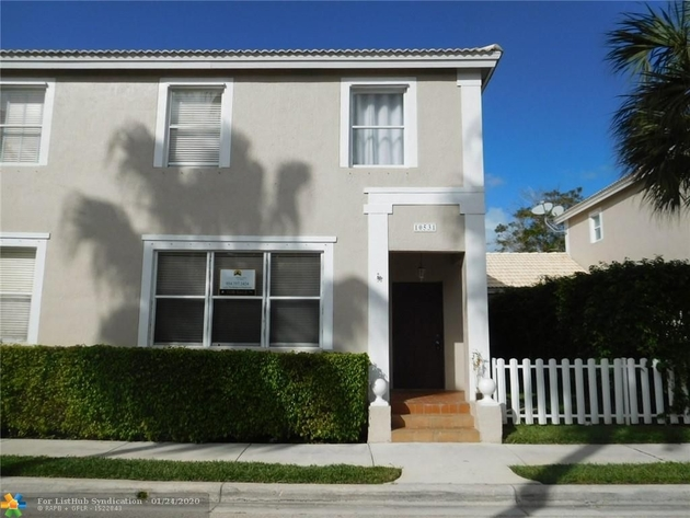 1405, Coral Springs, FL, 33076 - Photo 2