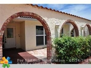 1803, Coral Springs, FL, 33065 - Photo 2