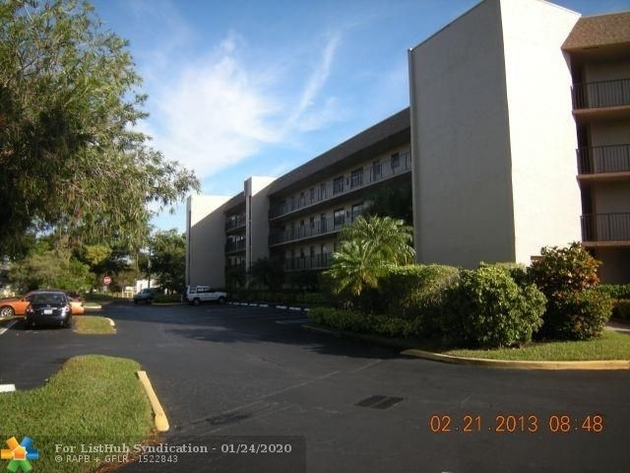 520, Sunrise, FL, 33322 - Photo 1