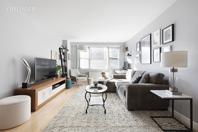 4159, New York, NY, 10023 - Photo 2