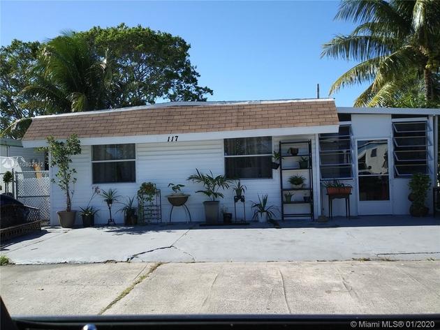 4, Hallandale, FL, 33009 - Photo 1