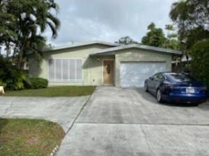 10000000, Boca Raton, FL, 33486 - Photo 1