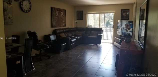 655, Davie, FL, 33314 - Photo 2