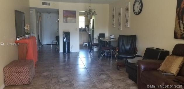 655, Davie, FL, 33314 - Photo 1