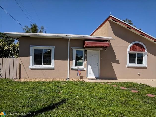 1307, West Park, FL, 33023 - Photo 1