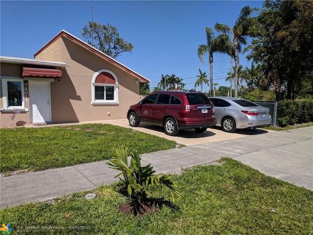 1307, West Park, FL, 33023 - Photo 2