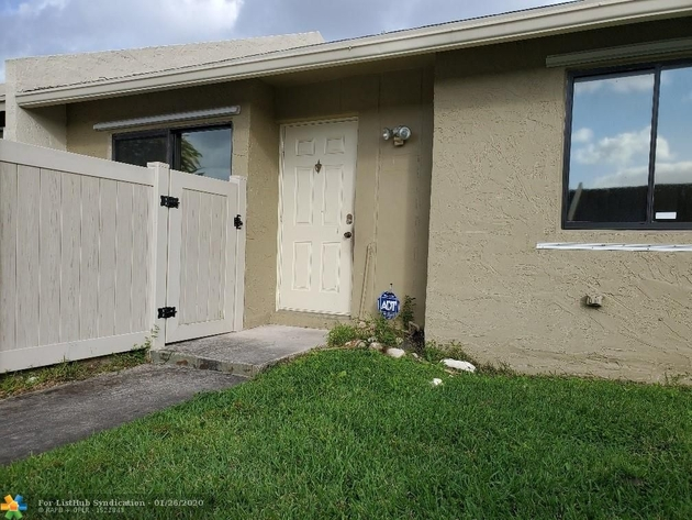 845, Boca Raton, FL, 33428 - Photo 2