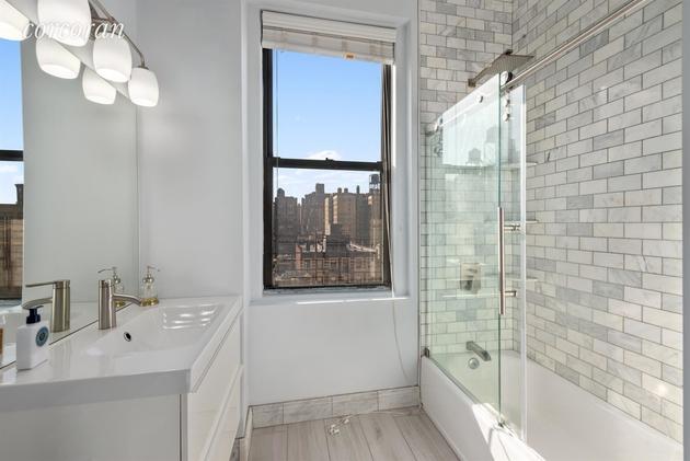 3640, New York, NY, 10024 - Photo 2
