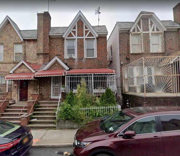 3710, Brooklyn, NY, 11225 - Photo 1