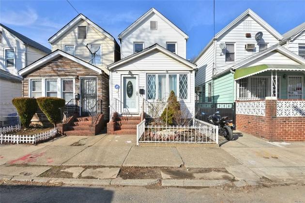 2411, Richmond Hill, NY, 11419 - Photo 1