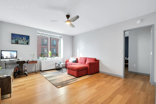 4319, Brooklyn, NY, 11205 - Photo 1