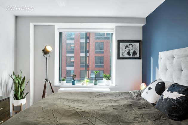 4319, Brooklyn, NY, 11205 - Photo 2