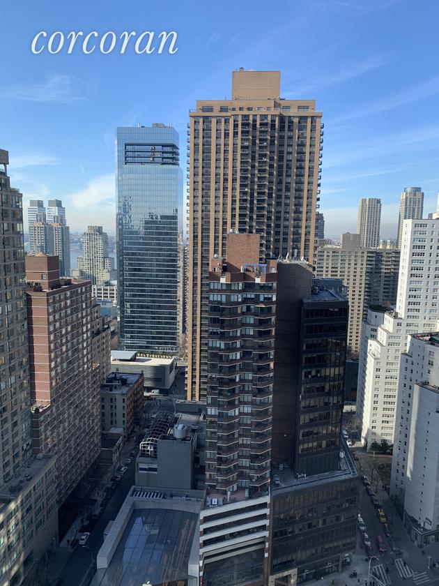 9789, New York, NY, 10023 - Photo 1