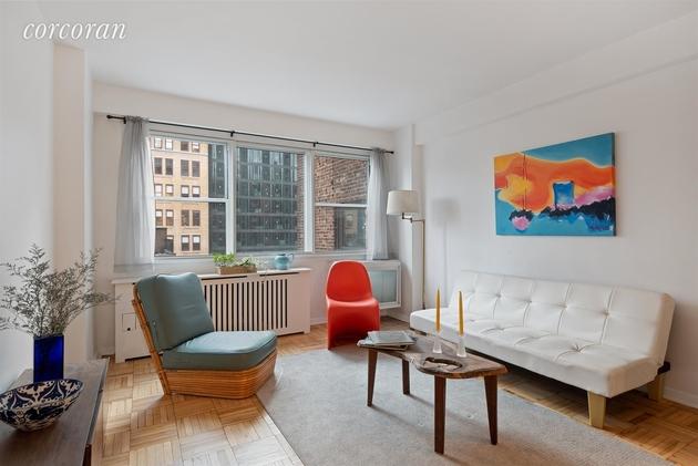 2746, New York, NY, 10001 - Photo 2