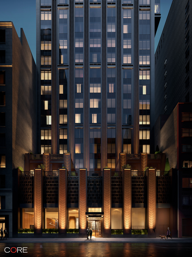 8056, New York, NY, 10016 - Photo 2