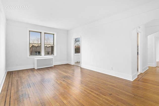 2058, Queens, NY, 11377 - Photo 2