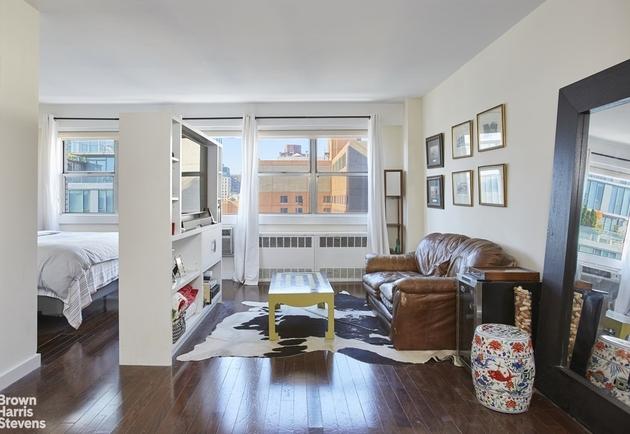 3762, New York City, NY, 10003 - Photo 1