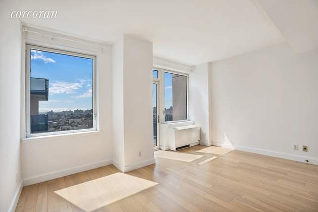 9810, Brooklyn, NY, 11249 - Photo 2