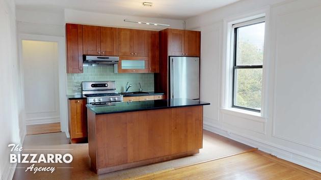 3465, New York, NY, 10033 - Photo 1