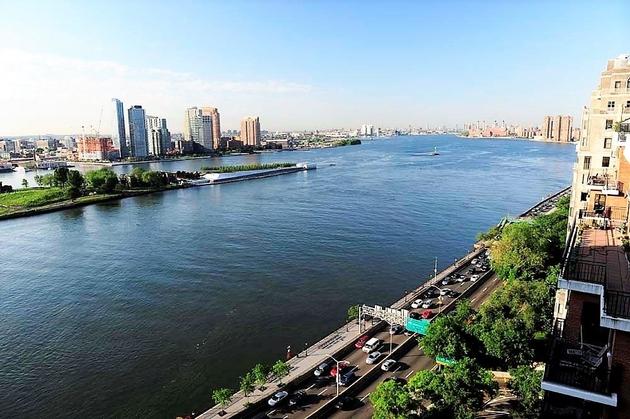 7827, New York, NY, 10022 - Photo 1