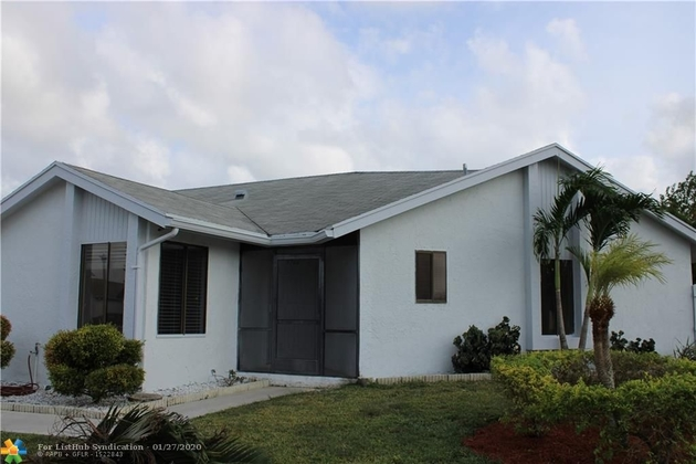 1269, Boca Raton, FL, 33428 - Photo 2