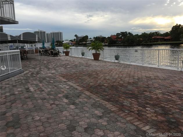 906, Hallandale, FL, 33009 - Photo 2