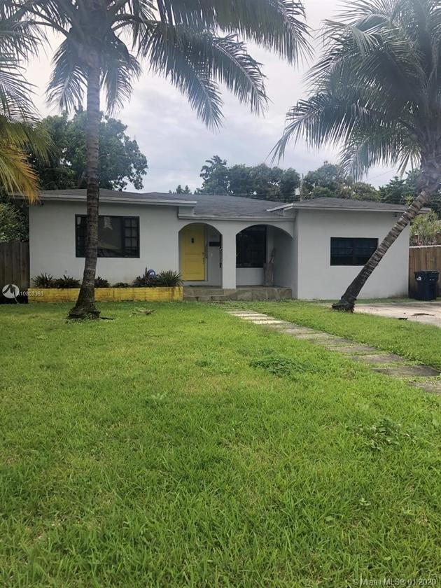 1853, North Miami Beach, FL, 33162 - Photo 1