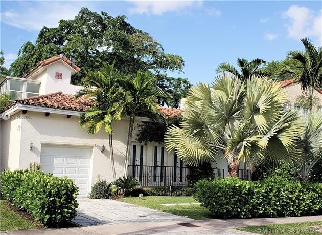 4980, Coral Gables, FL, 33134 - Photo 1