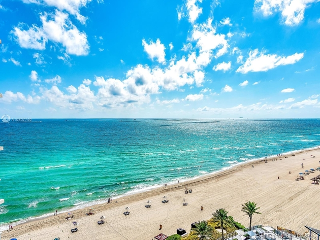117590, Sunny Isles Beach, FL, 33160 - Photo 1
