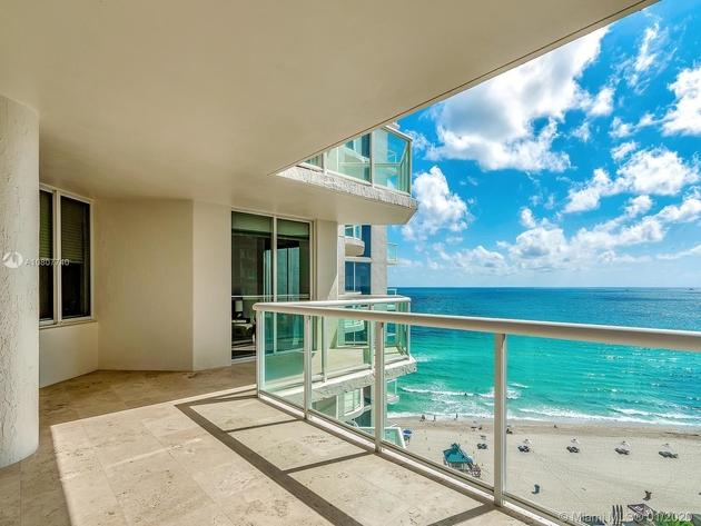 117590, Sunny Isles Beach, FL, 33160 - Photo 2
