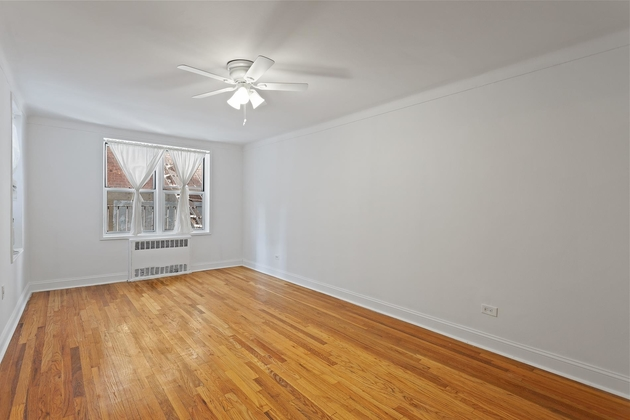 1306, Queens, NY, 11375 - Photo 2