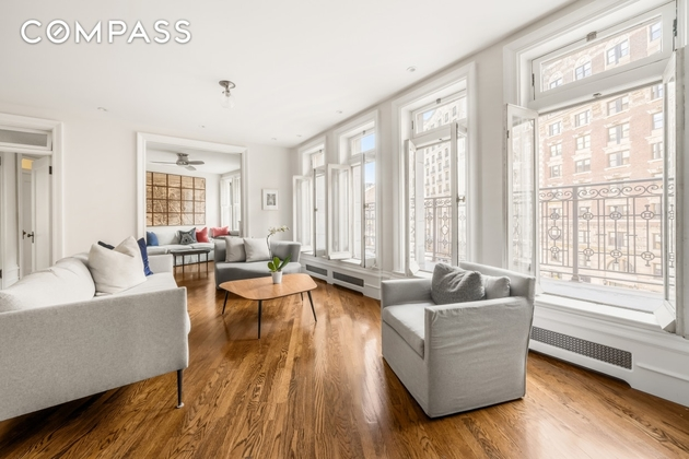 17562, New York, NY, 10027 - Photo 2