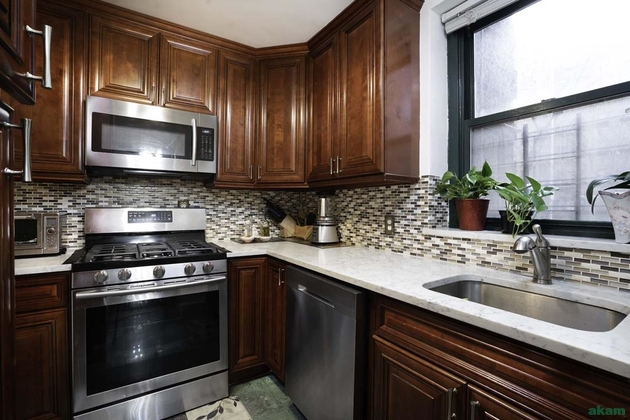 2272, Queens, NY, 11372 - Photo 1